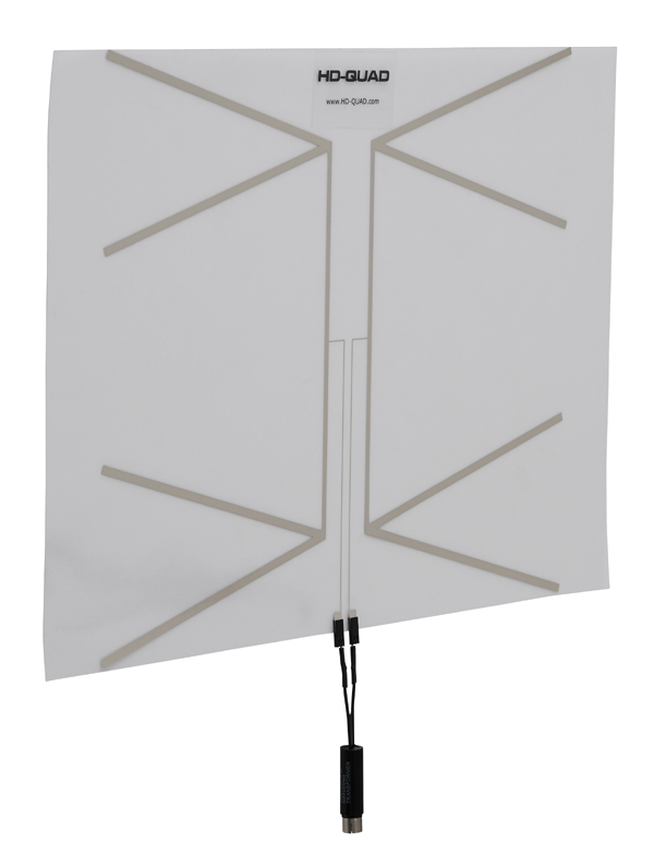 A3hdquadMED02